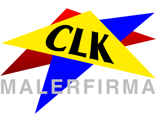 CLK Maleren